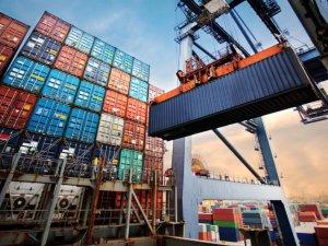 Port of Virginia to Close Marine Terminal