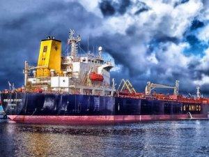 d'Amico, Glencore JV offloads MR tanker