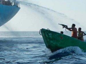 Pirates board two ships, kidnap seafarers in Gulf of Guinea
