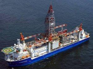 Vantage Drilling cuts losses