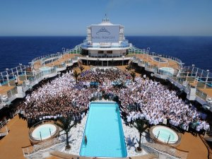 COVID-19 agony: 2 more cruise ship crew members die while awaiting repatriation