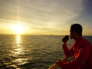 Shipping Employers and Trade Unions Give One Month to Ensure Safe Crew Changes