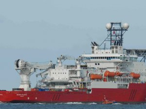 DOF and DOF Subsea reach debt standstill deals
