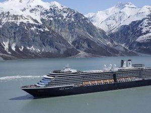 Ports Planning to Deny Cruise Ships' Return