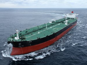 Hyundai Heavy secures deal to build two scrubber-fitted VLCCs