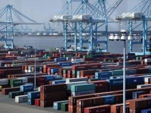 Port of Virginia's CEO John Reinhart Announces Retirement Date