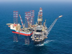 Aker BP gains consent to use Maersk Invincible rig on Valhall field