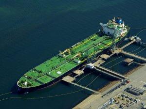 Flurry of U.S. Crude Export Fixtures Signals Demand Recovery