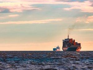 Ship Crews Stuck at Sea Are Facing a 'Humanitarian Crisis'