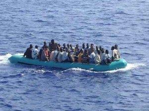 Malta Charters Harbor Cruise Boats to House Maritime Migrants