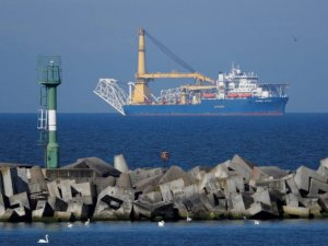 U.S. Senators Propose Expanding Nord Stream 2 Sanctions