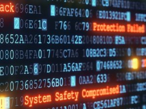 Report: Maritime Cyberattacks Up by 400 Percent