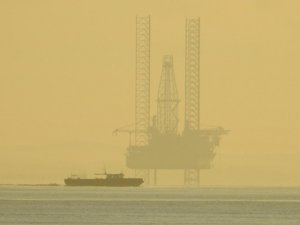 ABS outlines requirements for remote offshore surveys