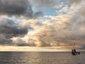 BP Lowers Oil Price Forecast, Announces $13-17B Writedown