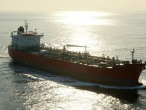 Shippers Take Action Responding to Threats of U.S. Sanction Violations