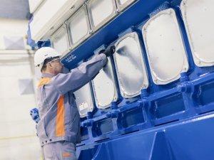 New Mauritius cargo vessel to feature Wärtsilä propulsion system