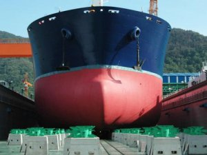 Milaha reorganises to expand services for shipping