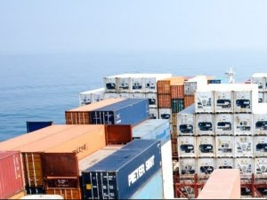 MPC Container Ships Seeks Approval for Recapitalization Plan