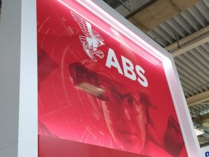 ABS chief calls for adequate training of seafarers to cope with digital challenges