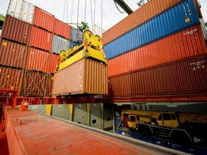 More Transatlantic Blankings Unveiled as New Trade War Threatens