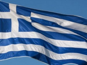 Bank lending to Greek shipowners remains steady at $53.1bn