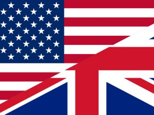 UK - US Agriculture Trade War?