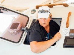 World Record-Holder Angela Madsen Dies During Solo Ocean Row