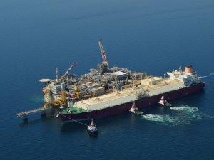 Qatargas delivers first Q-Flex cargo to Adriatic terminal
