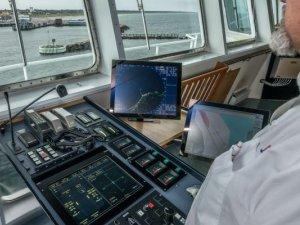 Furuno acquires Danish ship systems provider