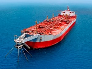 Pressure Builds to Salvage Decaying FSO Off War-Torn Yemen