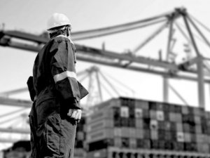 Seafarers in crisis and the support from Maritime Charities