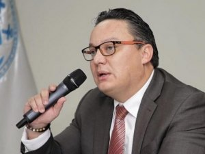 Panama Ship Registry grows 4.1% under new administration