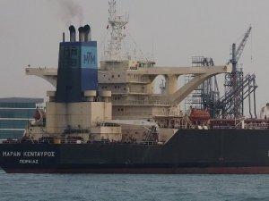 Shipbreaking Worker's Widow Brings Case Against UK Shipowner