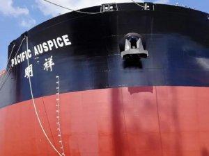China adding four VLOC berths