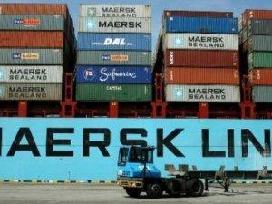 Maersk Joins Global Brands in Launching Net Zero Global Initiative