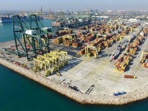 EU Supports Port of Valencia Electrification for Cold Ironing