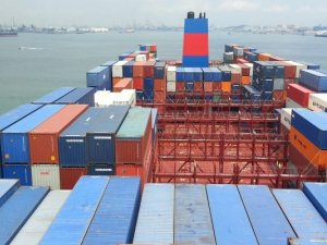 Container lines re-instate 30 sailings on transpacific west coast for Q3
