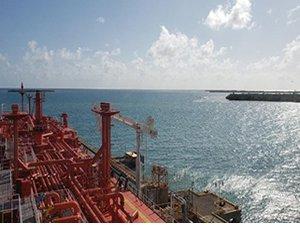 World of Ports Adds Firepower to Marine Assurance Armory