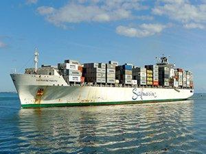 Maersk retiring Safmarine and Damco brands
