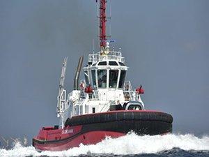 Svitzer boosts Middle East tugboat fleet