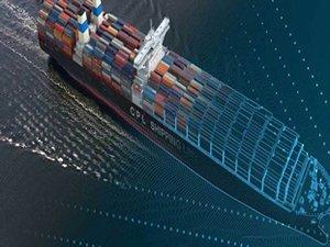 Vessel optimisation: industry willingness key to further improvements