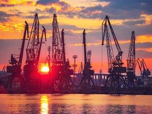 Bulgarian Ports Infrastructure Company joins IPCSA