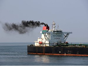 EU Parliament Votes to Make Ships Pay for Their Pollution