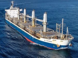 Australia Bans Fourth Ship for Underpaying Crew Wages