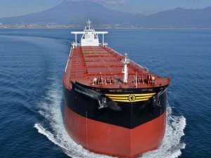 OSM Maritime to acquire SeaTeam Management from Frontline/Golden Ocean