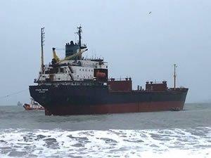 Murmansk Shipping Company declared bankrupt