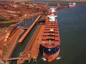 Australian miners seek alternatives to Manila for crew as repeat Covid flare-ups hit Port Hedland