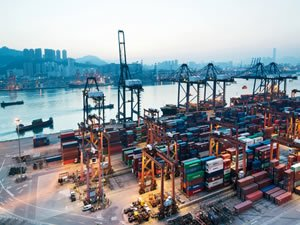 Global unity needed to recover from crisis