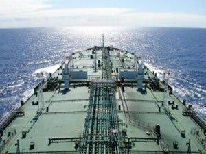 Thai Oil identified as buyer of International Seaways VLCC pair
