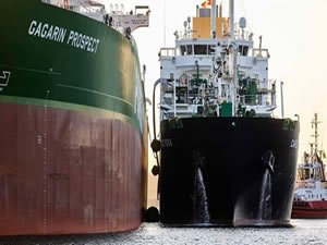ABS: Future Fuels Will Require New Seafarer Training